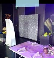 Photo Booth Rentals NJ