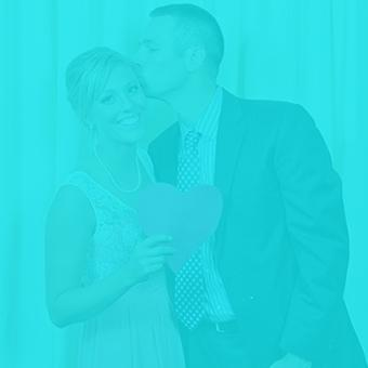 Photo Booth Rentals NJ - Inside Out Booth
