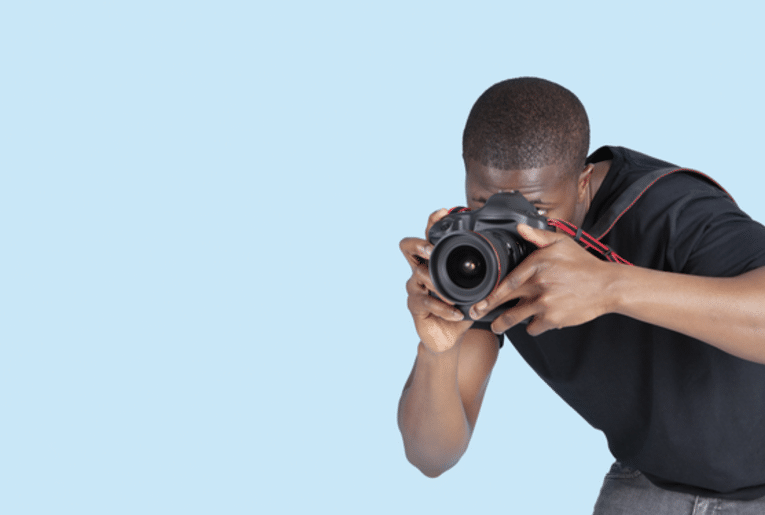 A Photo Booth Rental Is Great for a Wedding on a Budget