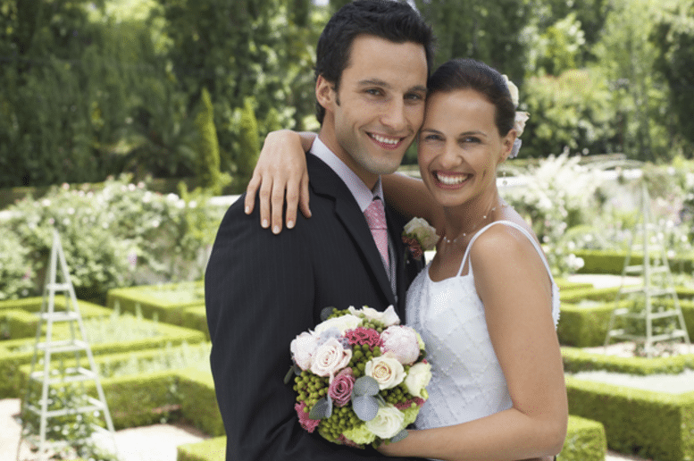 Hire Our Photo Booth for Your New Jersey Wedding