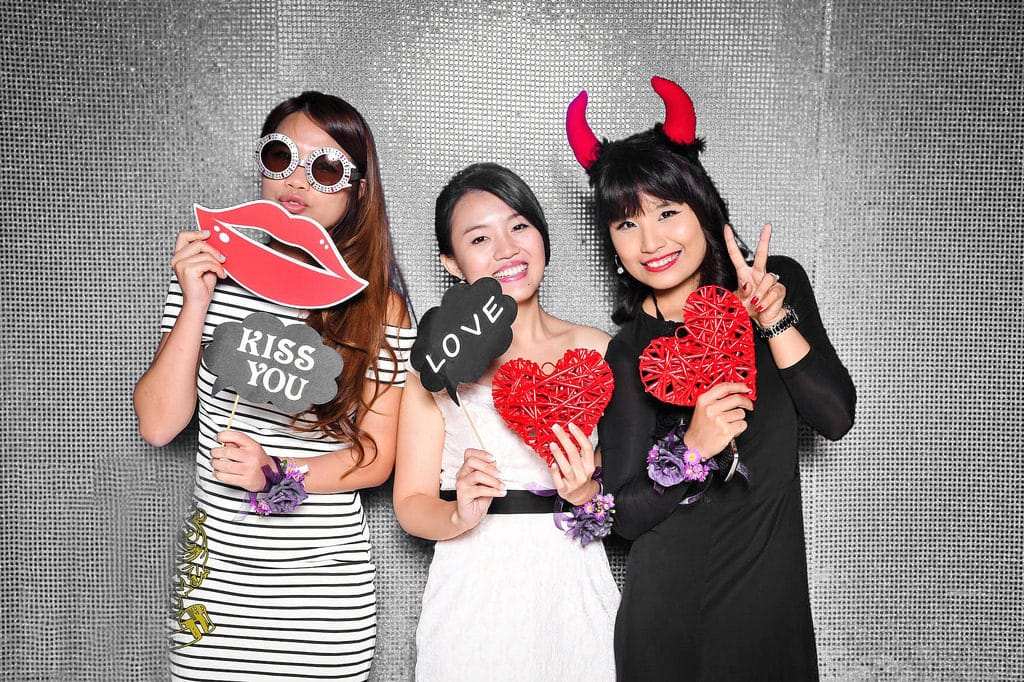 photo booth backdrops for sale