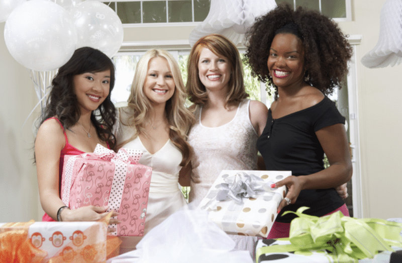 Stylish Wedding Decoration Ideas That Are Inexpensive
