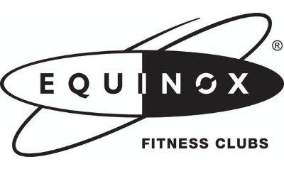 big_image_equinox_logo
