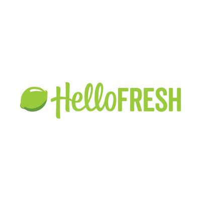 hello-fresh-company-party-boomerangs