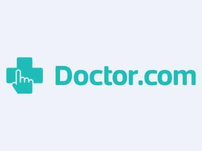 logo-for-doctordotcom
