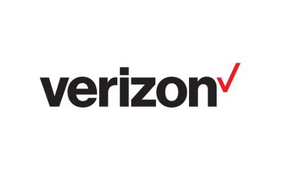 mb_verizon_01