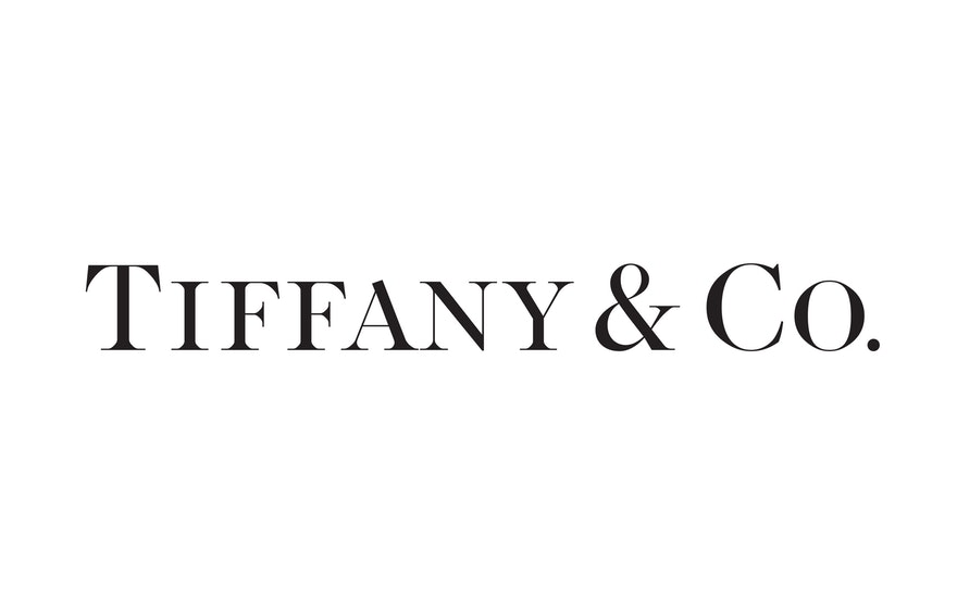 tiffany-co-gifs