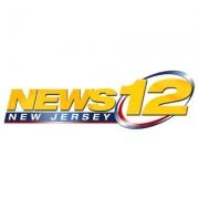 News-12-New-Jersey