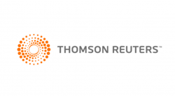 Thomson_Reuters_aws_resources.bddab0d3e0b634af2870d6e367c03c6bd5254170
