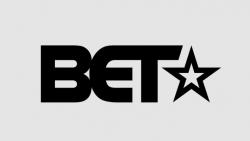 bet-logo1
