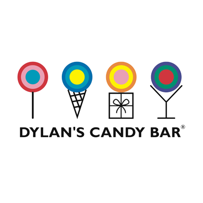 dylans-candy-bar-photo-booth