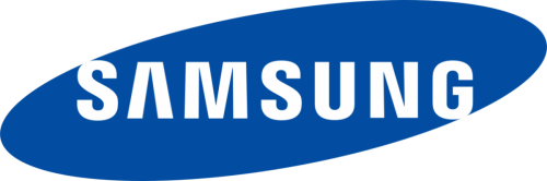 samsung-corporate-headshots
