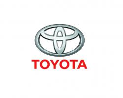 toyota-logo-design