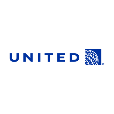 united-airlines-aviationday-photo