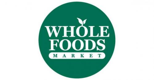 whole-foods-social-booth